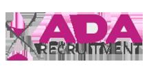 Web logo ADA normal 1