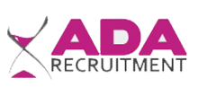 Web logo ADA white bg